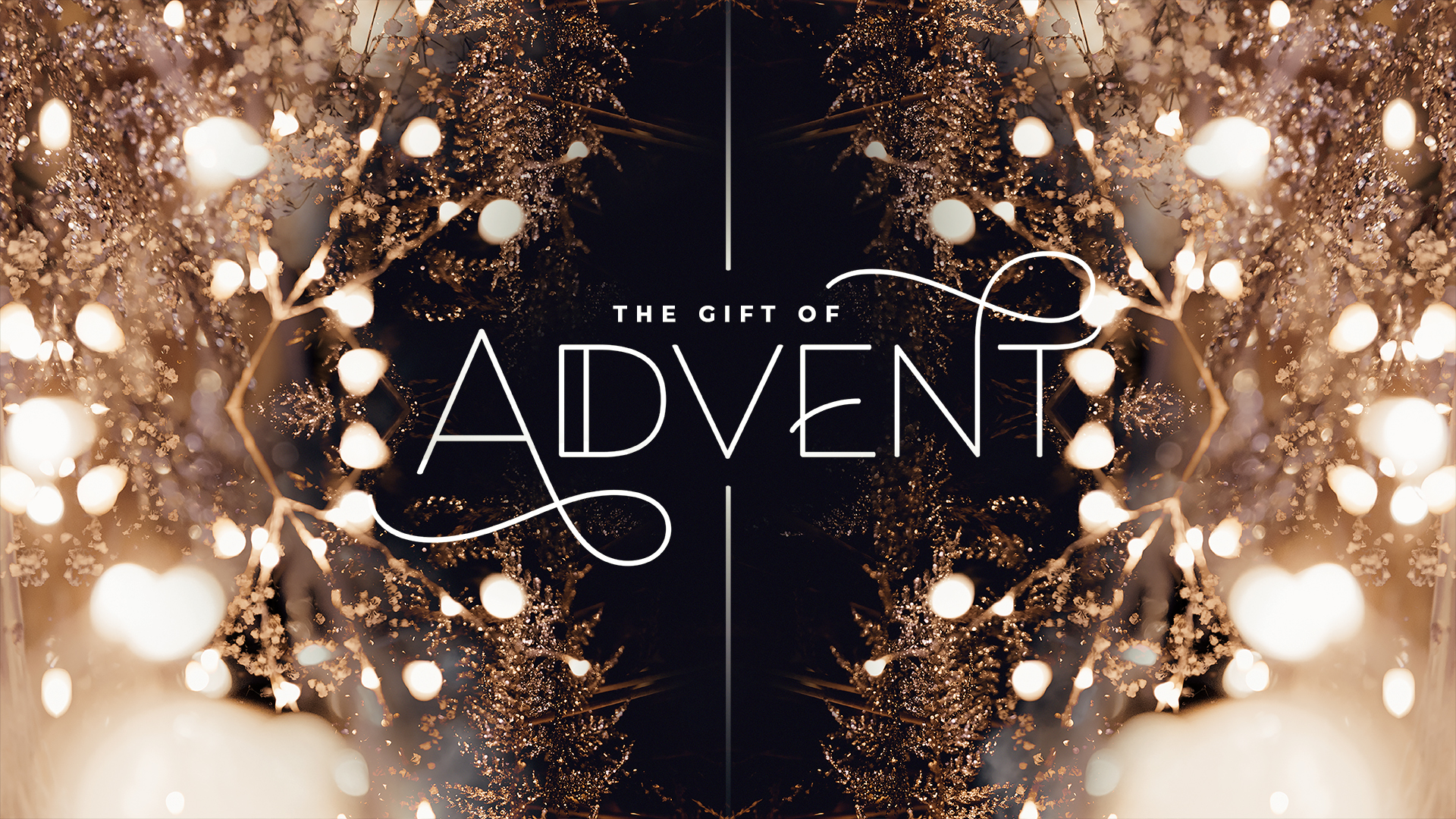 Advent 2: The God of Wisdom